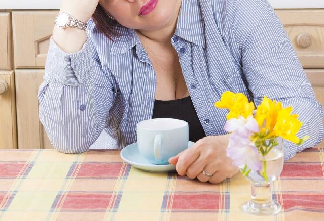 肥満が気になる人におすすめのコーヒーの飲み方