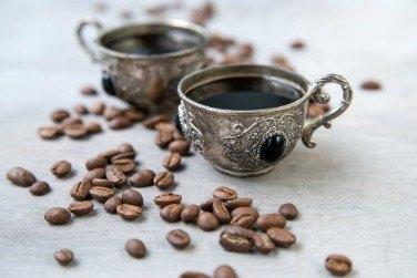 コーヒーの歴史1【アラビア半島への普及】