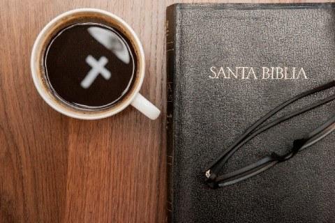 コーヒーの歴史4〜悪魔の飲み物と呼ばれたコーヒー〜