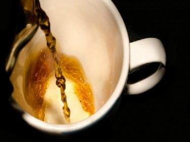 コーヒーの歴史7【ハンガリーとドイツ・代用コーヒー】