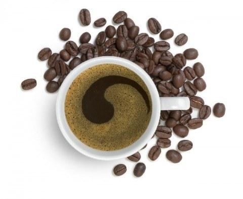 コーヒー用語集①