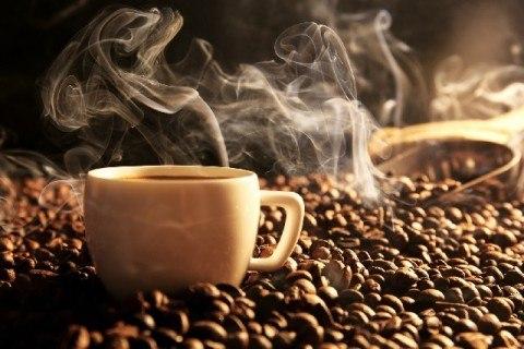 コーヒー_ロースト_焙煎