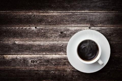 コーヒー_歴史