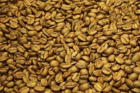 シナモンロースト_焙煎_コーヒー豆