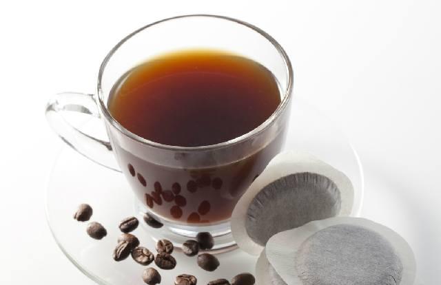 ドリップバッグコーヒーのススメ_浸水タイプ