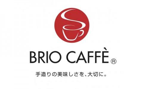 ブリオカフェ