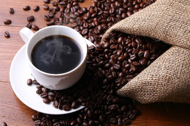 深煎りコーヒーはどんな時におすすめ?