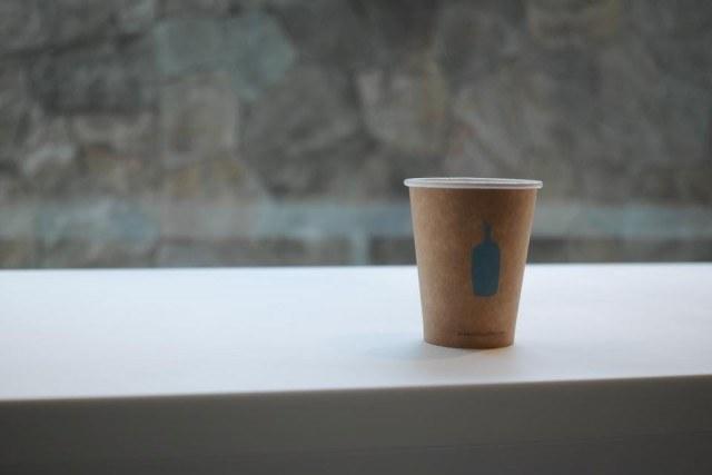 BlueBottle-Coffee-六本木_coffee-cup