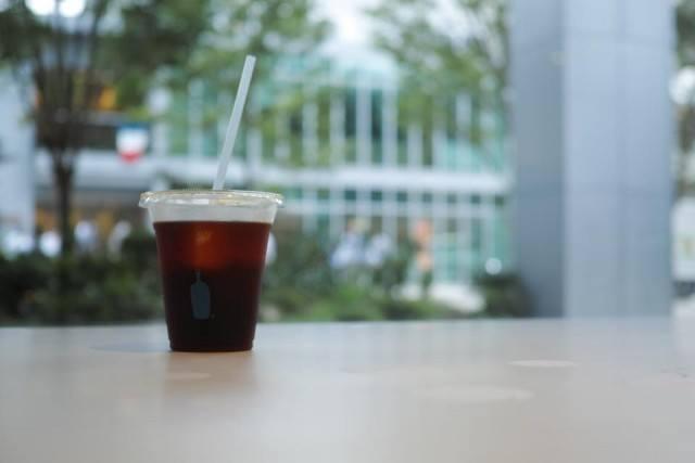 BlueBottle-Coffee-六本木_cold-brew
