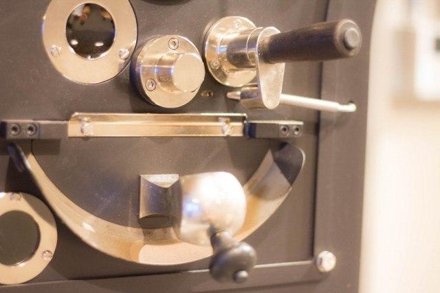 coffee-valley-roaster