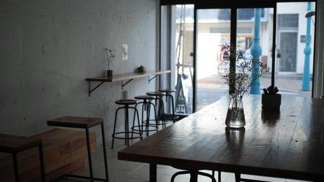 all-seasons-coffee_shop