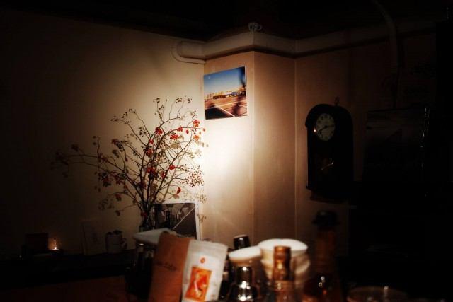 cafe-gallage_shop