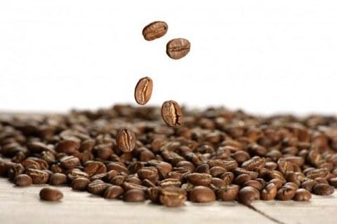 カフェインレスコーヒー 味が落ちるかどうか