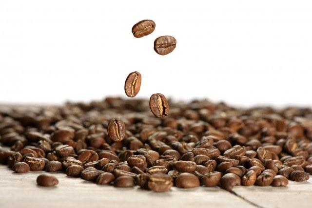 カフェイン抜きのコーヒーは風味が落ちる?