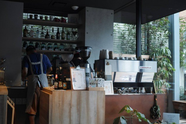 espresso-machine_image