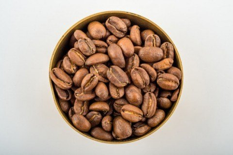 light roast 480x320