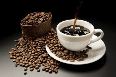 浅煎りコーヒーはどんな時におすすめ?