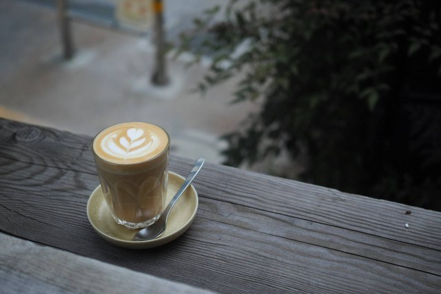 onibus-coffee_cafe-latte