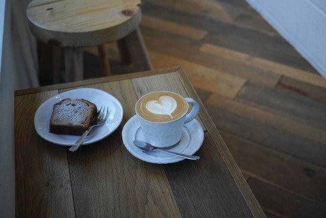 sorama_cafe-latte