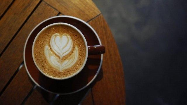 おすすめのコーヒーショップ【絶品カフェラテが楽しめるお店】