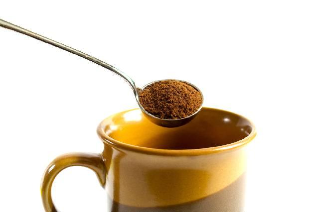 美味しいコーヒーの基礎学【インスタントコーヒー編】