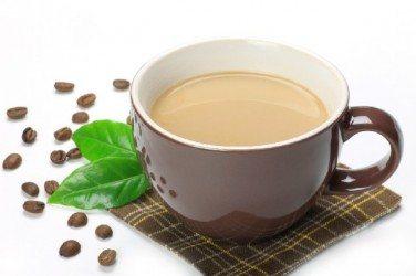 コーヒー牛乳とカフェオレの違い