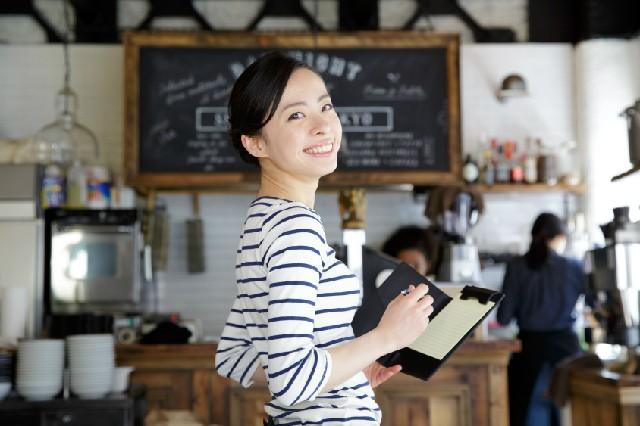 コーヒーマイスター 資格 喫茶店