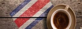 コーヒー産業 272x96