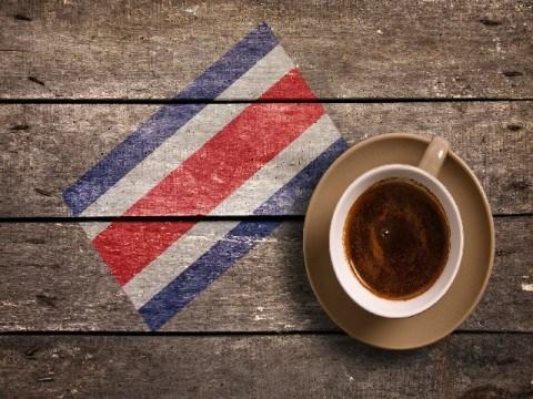 コーヒー産業 480x360