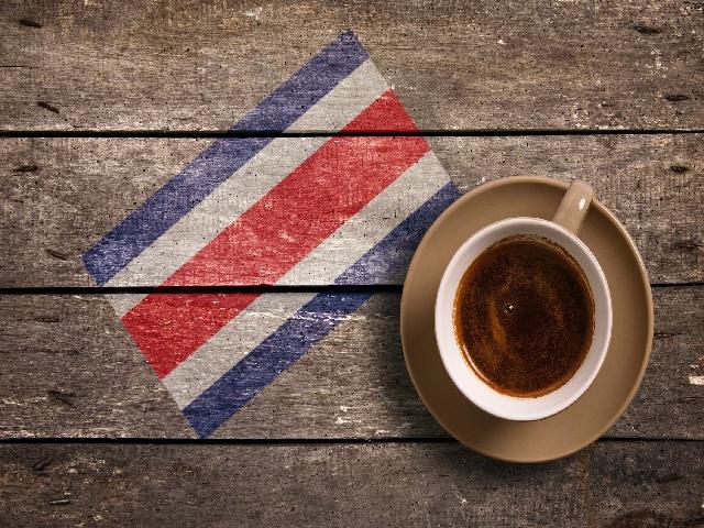 コーヒーの歴史26【コスタリカのコーヒー産業】