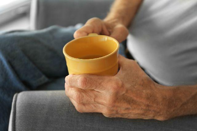 コーヒーと血管年齢_加齢_サイレントキラー