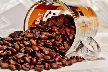 コーヒー用語集【た行(た)】①