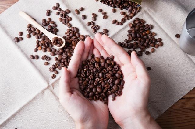 スペシャルティコーヒーとコモディティコーヒー