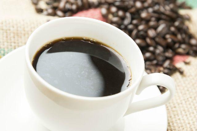 コーヒー豆_ダイレクトトレード