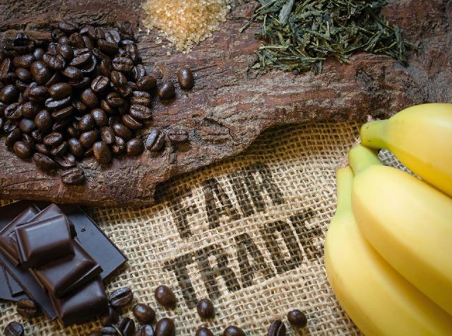 コーヒー豆_取引_フェアトレード
