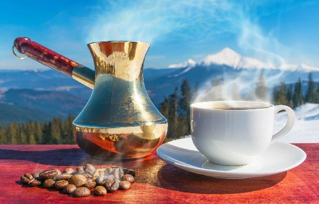 コーヒー豆_生産地_標高_ハイグロウン