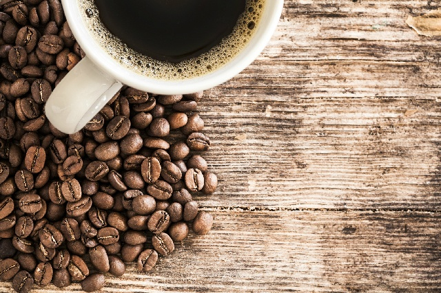 コーヒーの歴史25【栽培史⑧コーヒーバブルの到来】