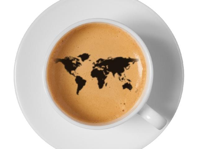 コーヒー_世界_恐慌