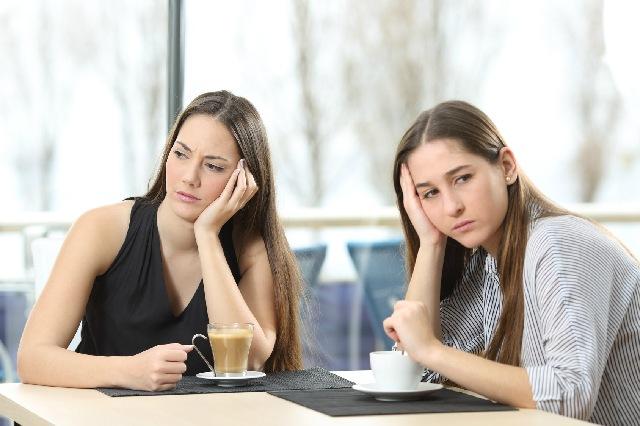 コーヒーが飲めない・苦手な方に試してもらいたいコーヒー