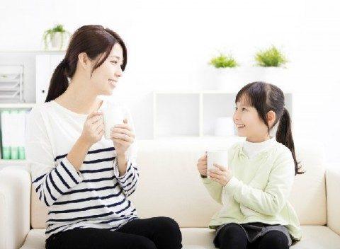 コーヒー_子ども_家族_年齢
