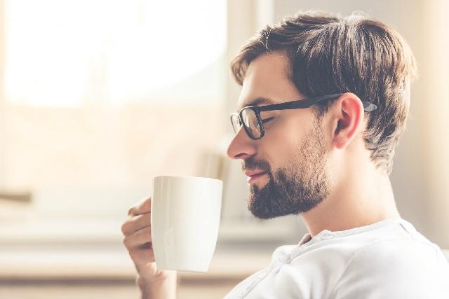 コーヒー用語集【な行(な〜に)】①