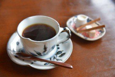 コーヒーを一番飲む日本の都道府県(都市)は?