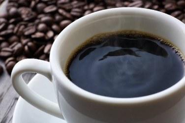 スペシャルティコーヒーの概念とは