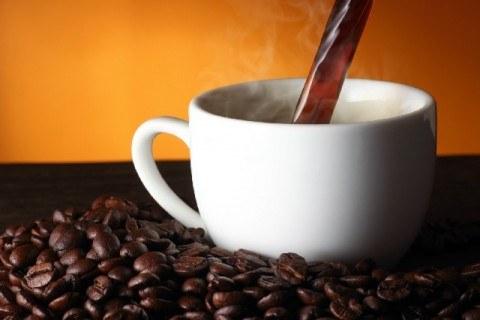 スペシャルティコーヒー_トレーサビリティコーヒー