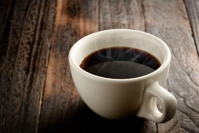 ブラックコーヒー_ティント_コロンビア