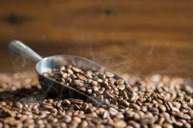 美味しいコーヒーの基礎学【焙煎編】