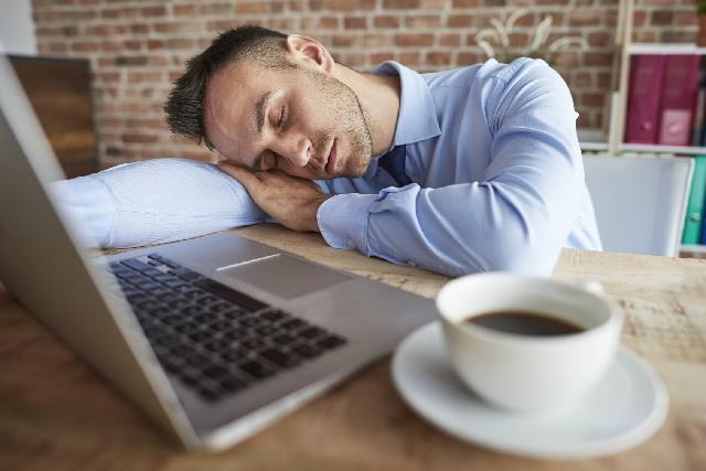 疲れてる時におすすめのコーヒー