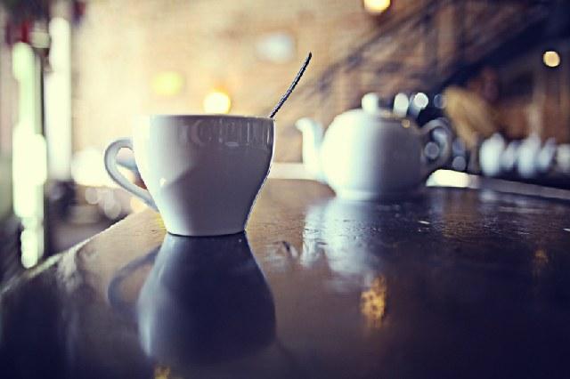 コーヒーの歴史11〜悪品質だった時代の飲み方〜