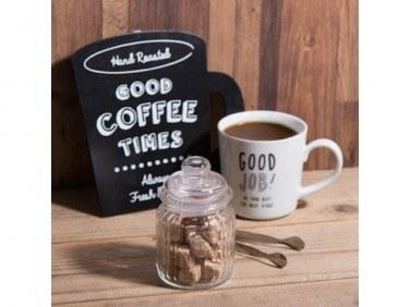 3COINSがおしゃれなコーヒーアイテムを新発売!