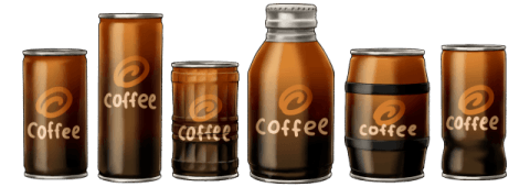 can coffee all 480x170